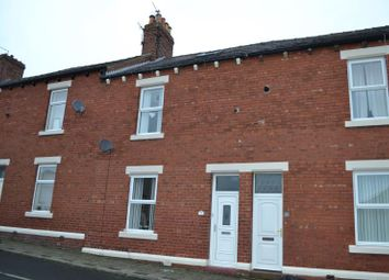 Thumbnail 2 bed terraced house to rent in Derwent Street, Carlisle