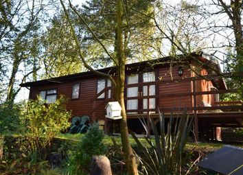 2 bed property for sale in 33, Kingfisher Glade, Plas Dolguog, Machynlleth, Powys SY20