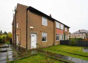 Thumbnail 4 bedroom maisonette for sale in 42 Pilton Drive, Pilton, Edinburgh