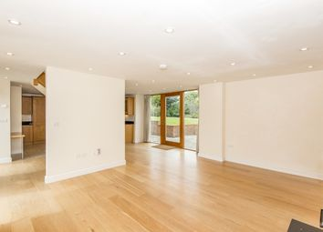 Thumbnail 4 bed barn conversion to rent in High Street, Syresham, Brackley