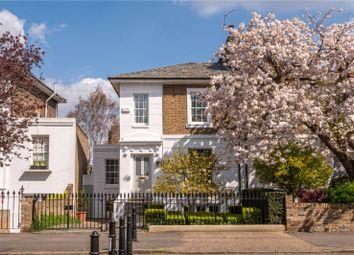 Northchurch Road, De Beauvoir, London N1 property