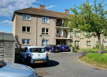 Thumbnail 2 bed flat for sale in Delta View, Musselburgh