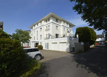 Thumbnail 1 bed flat for sale in Pegasus Court, St. Stephens Road, Cheltenham, Gloucestershire