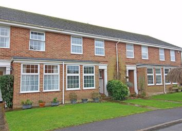 3 bed property for sale in Knighton Park, Sea Road, Barton On Sea, New Milton BH25