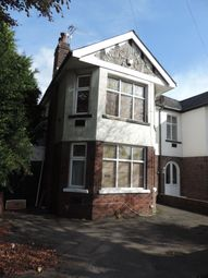 Thumbnail 3 bedroom semi-detached house to rent in Manor Way, Heath, Cardiff