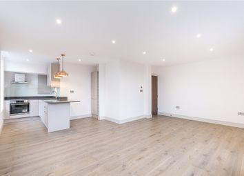 Thumbnail 2 bed flat for sale in Atheldene Road, London