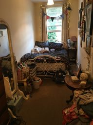 Thumbnail Room to rent in Willoughby Lane, Tottenham