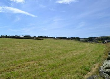 Thumbnail Land for sale in Lot Three, Land Off Copley Bank Road, Bolster Moor