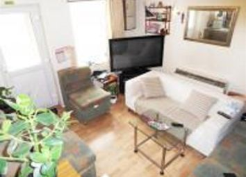 Thumbnail 1 bed end terrace house to rent in Crestwood Way, Hounslow
