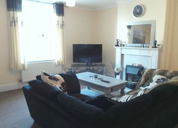 Thumbnail 3 bedroom flat to rent in Chapel Brow, Leyland