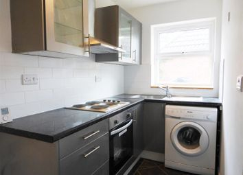 Thumbnail 2 bedroom flat to rent in Thorpe Road, Norwich
