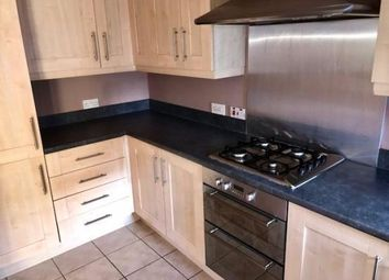 Thumbnail 2 bedroom flat to rent in Harrington Croft, West Bromwich
