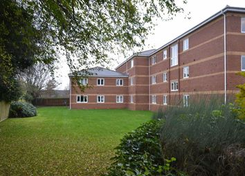 Thumbnail 2 bedroom flat to rent in Bristol Road, Quedgeley, Gloucester