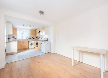 Thumbnail 3 bed property to rent in Connaught Road, West Ealing