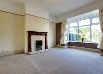 Thumbnail 3 bed terraced house to rent in Midland Road, Baildon, Shipley
