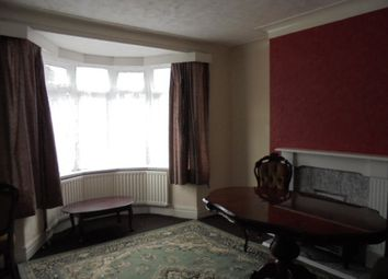 Thumbnail 3 bedroom semi-detached house to rent in Fenham Hall Drive, Newcastle Upon Tyne
