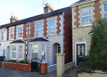 3 bed terraced house for sale in Nelson Road, Salisbury SP1