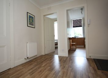 Thumbnail 2 bedroom flat to rent in East King Street, Helensburgh