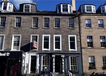 Thumbnail Office to let in First Floor, 36 George Street, Edinburgh