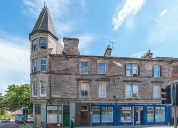 4 bed flat to rent in East Mayfield, Edinburgh EH9