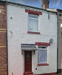 Thumbnail 3 bed property to rent in Ninth Street, Horden, Peterlee
