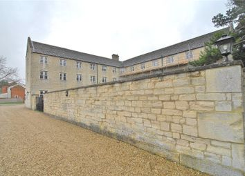 Thumbnail 2 bed terraced house to rent in Stone Manor, Bisley Road, Stroud, Gloucestershire