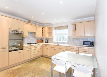 Thumbnail 2 bed flat for sale in The Huntley, Reading