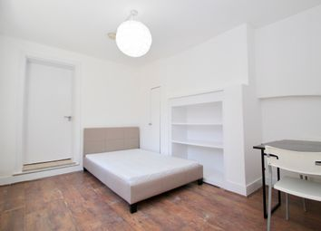 Thumbnail Studio to rent in Kenton Road, Harrow