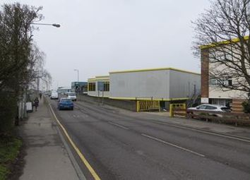 Thumbnail Leisure/hospitality to let in Radford Way, Billericay, Essex