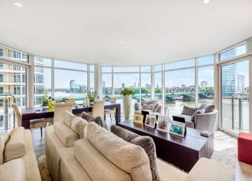 Homes for Sale in Imperial Crescent, Imperial Wharf, London