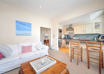 Thumbnail 2 bed flat for sale in Ramsden Road, Balham, London