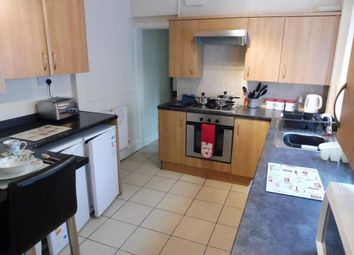 Thumbnail 1 bedroom property to rent in Monks Road, Lincoln