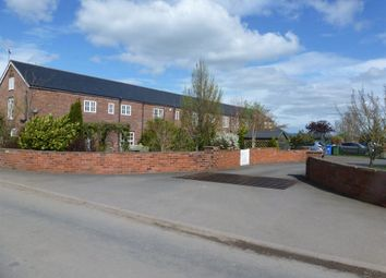 Thumbnail 4 bed property to rent in The Stables, Bowling Bank, Wrexham