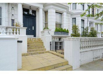 Thumbnail Studio to rent in Russell Road, Kensington, London