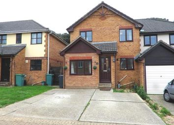 Thumbnail 4 bed semi-detached house for sale in Fairfield Gardens, Sandown