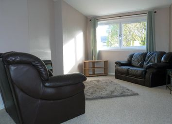 Thumbnail 1 bedroom flat for sale in Dunglass Avenue, East Mains, East Kilbride