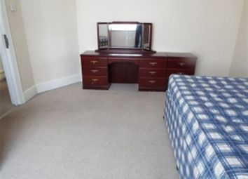 Thumbnail 4 bed property to rent in Harborough Road, Shirley, Southampton