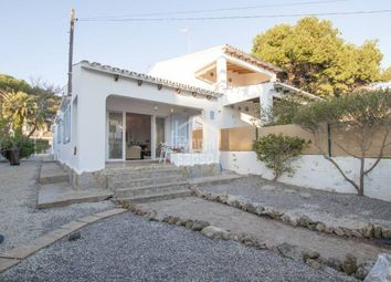 Thumbnail 3 bed town house for sale in Punta Prima, San Luis, Balearic Islands, Spain