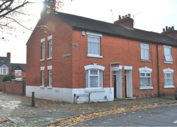 2 bed terraced house to rent in Orchard Street, Northampton NN5