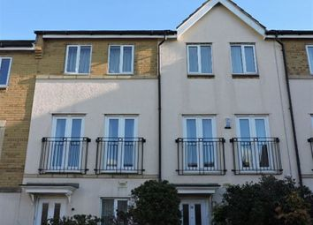 Thumbnail 4 bed flat to rent in Thackeray, Horfield, Bristol
