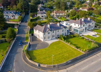 Thumbnail 4 bed semi-detached house for sale in Rostrevor Road, Warrenpoint, Newry
