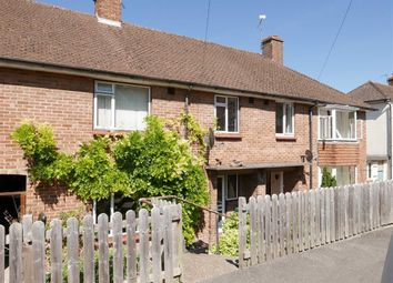 Thumbnail 3 bed terraced house for sale in Stansfield Road, Lewes, East Sussex