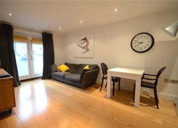 Thumbnail 1 bed flat for sale in Chesterton Place, 63A St. Leonards Road, Windsor