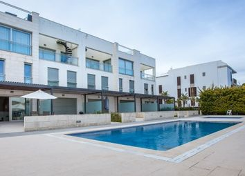 Thumbnail 4 bed detached house for sale in 1202, Modern Duplex Near The Sea In Puerto De Pollensa, Spain