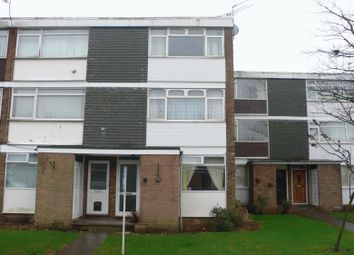 Thumbnail 2 bed shared accommodation to rent in Darnford Close, Walsgrave, Coventry, West Midlands