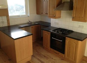 Thumbnail 2 bed property to rent in King Street, Hoyland, Barnsley