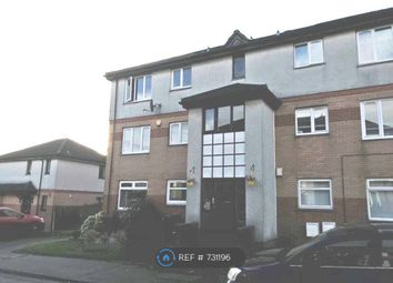 Thumbnail 2 bed flat to rent in Daniel Mclaughlin Place, Kirkintilloch