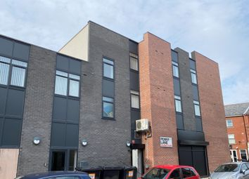 1 bed flat for sale in Smithdown Road, Liverpool, Merseyside L15