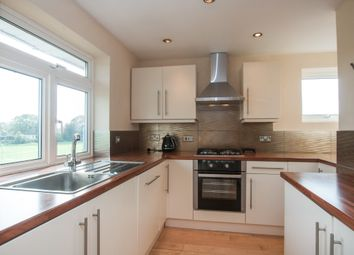 Thumbnail 2 bed maisonette to rent in North Town Moor, Maidenhead