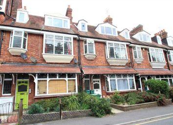 1 bed flat for sale in 34 Limehill Road, Tunbridge Wells TN1